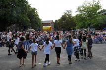 Schulfest 65j+ñhriges (104)-min