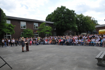 Schulfest 65j+ñhriges (27)-min