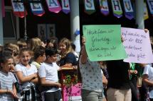 Schulfest 65j+ñhriges (32)-min