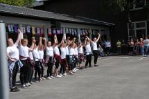 Schulfest 65j+ñhriges (55)-min
